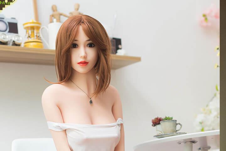 Can People Have Children With Buy Realistic Sex Doll