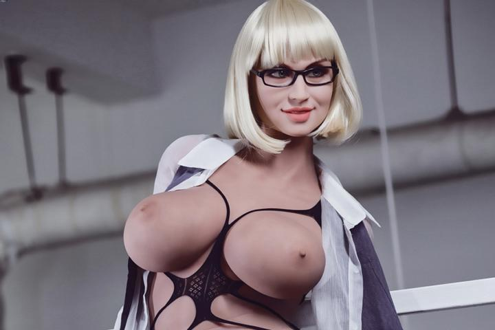 Get The Most Out Of Your Build Your Own Sex Doll Investment