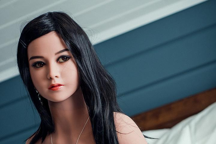 Black Blow Up Sex Doll May Be More Popular Than Sex Toys