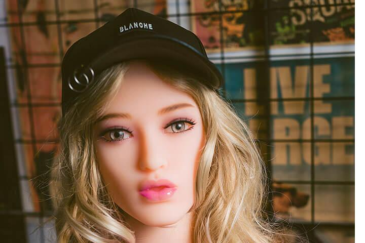 Top 10 About Adult Dolls