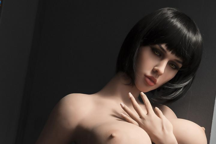 MISTAKES WHILE USING A Little Sex Doll