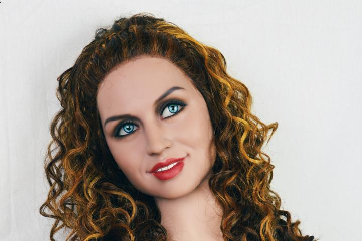 Build Your Own Sex Doll Have Long Been Fascinating