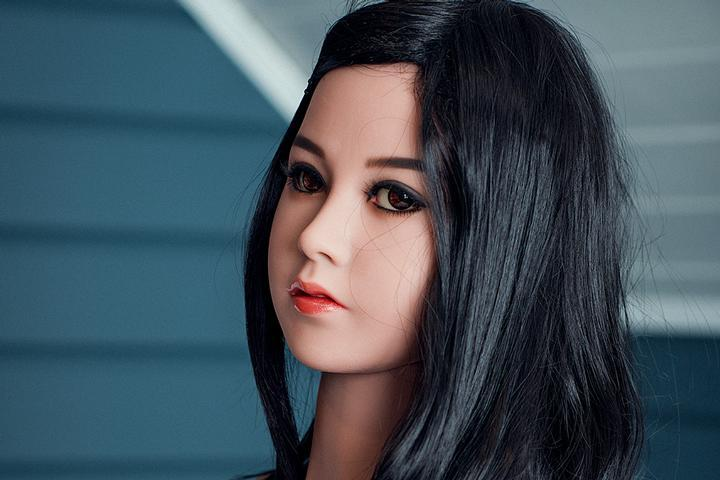 Real Sex Dolls For Women Give You A Completely Different Life