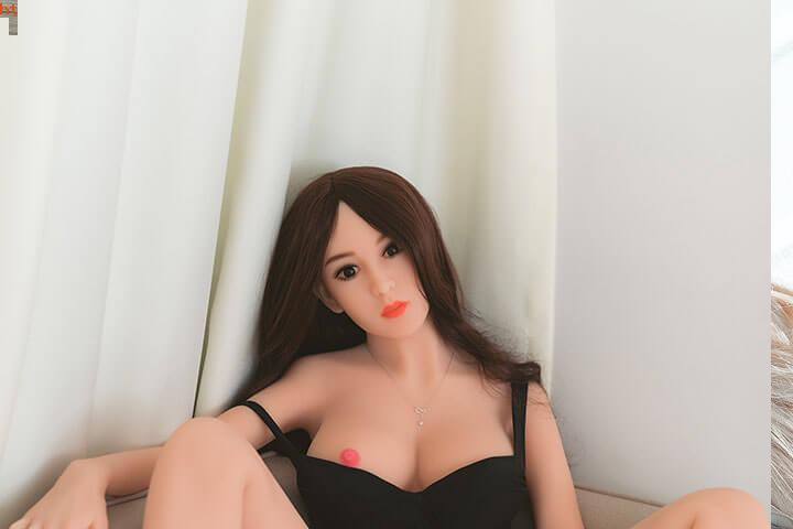 The Most Effective Way To Store Realistic Silicone Love Dolls