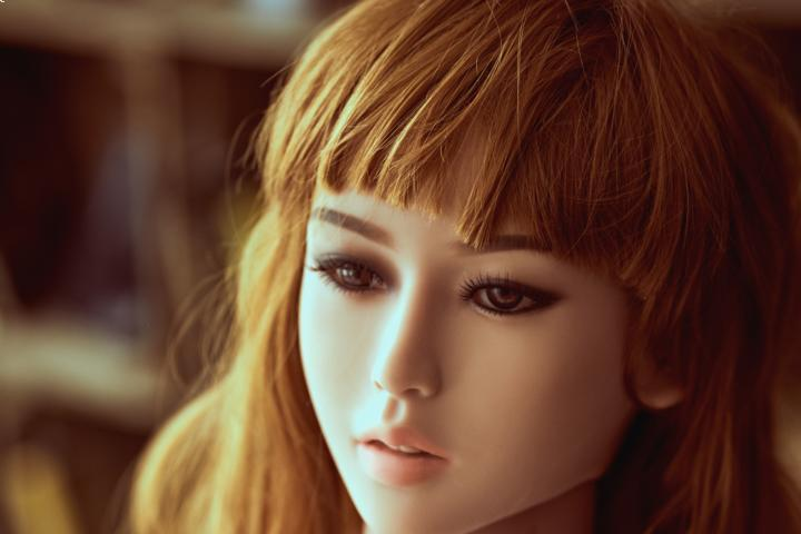 Things You Need To Know Before Buying Adult Female Dolls