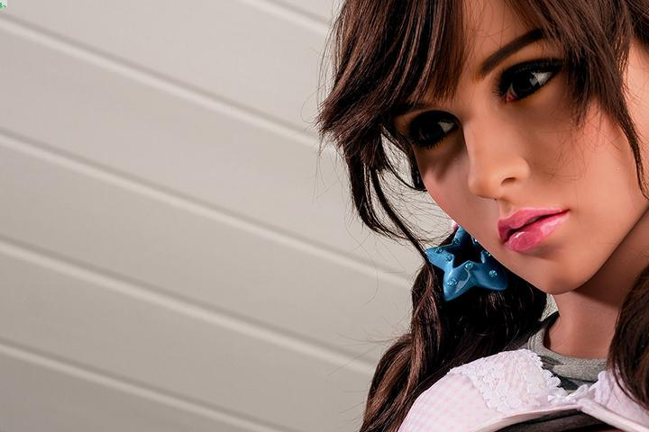 CLICK TO KNOW THE ADVANTAGES OF HAVING Full Sex Doll