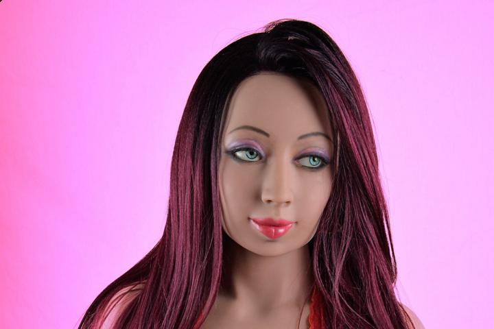 What Do You Think Of Cheap Sex Dolls Brothels