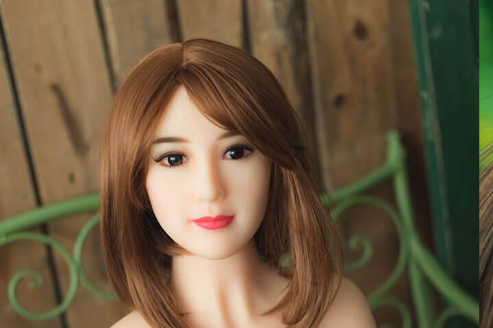 Real Doll Sex Doll Can Do Anything