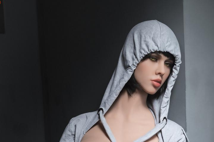 Japanese Mini Sex Doll Give You The Best Sex Life In Your Life