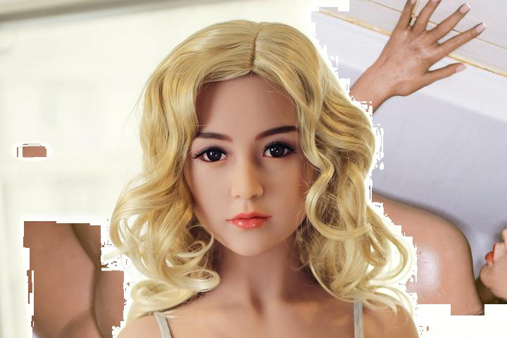 affordable silicone sex dolls
