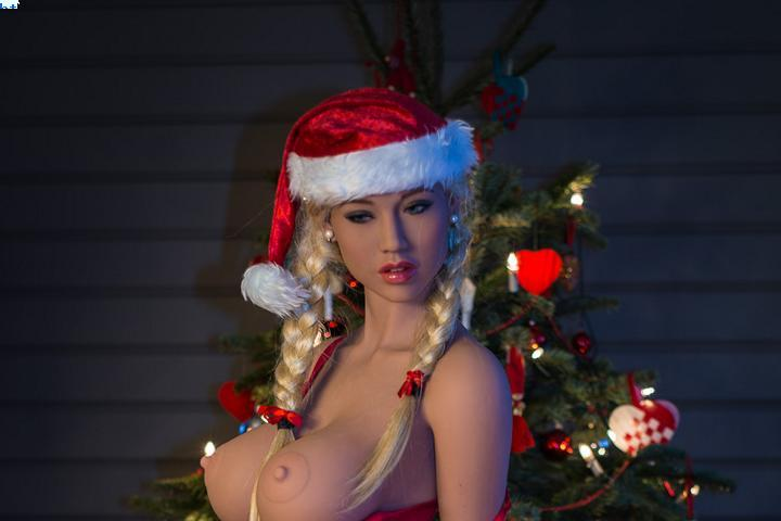 top quality sex dolls
