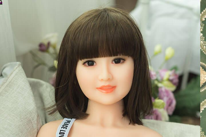 real doll movie